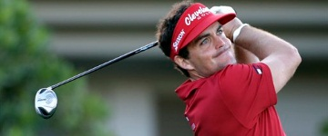2013 pga honda classic free picks predictions odds trends golf