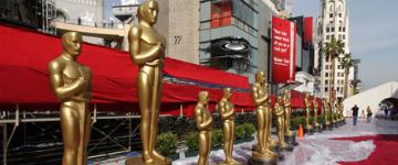 2014 academy awards odds oscars host