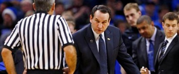 2013-duke-coachk01-360